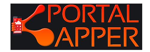 Portal Apper_NOVO-Logo-04_transp_500px